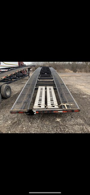 2018 Kaufman trailer 53ft for Sale in Wayne, IL