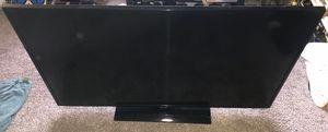"Samsung 55"" 1080p HD LED LCD Internet TV for Sale in Denver, CO"