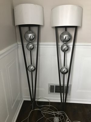 Wall Sconces for Sale in Lilburn, GA