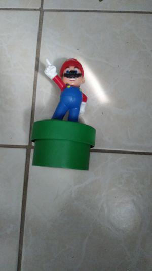 Mario for Sale in Montgomery, AL