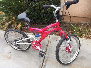Kent Girls bike. Rock Candy. for Sale in Clovis, CA