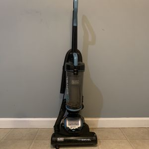 Black And Decker Vacuum for Sale in Durham, NC