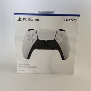 Ps5 for Sale in Baltimore, MD