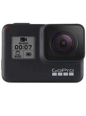 GoPro Hero7 Black for Sale in Jersey City, NJ