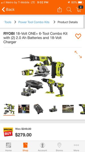 Power tools for Sale in Miami Gardens, FL