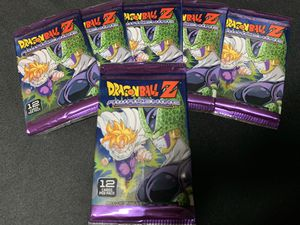 DragonBall Z Awakening for Sale in Glendale, AZ