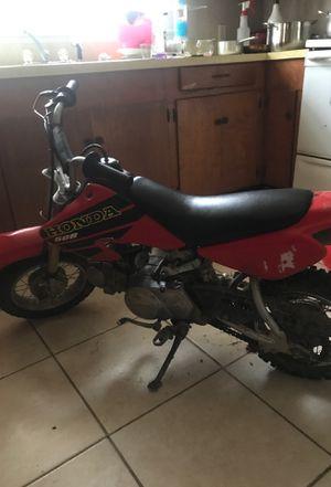 250 for Sale in Alexandria, LA