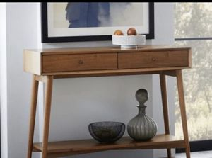 Console table for Sale in Staten Island, NY
