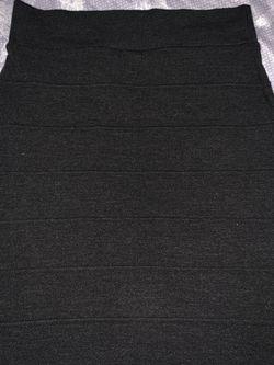 Black Skirt for Sale in Del Valle,  TX
