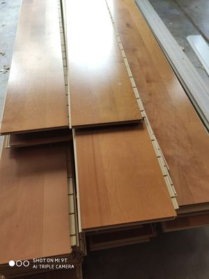 Ingeneered wood, clickable like laminate for Sale in Sacramento, CA