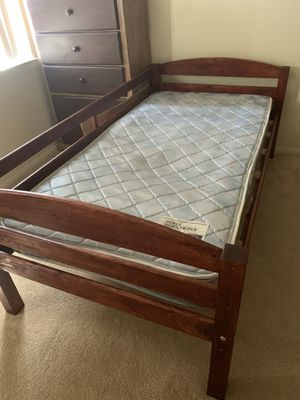 Twin bunk beds for Sale in Oceanside, CA