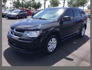 Dodge Journey for Sale in Phoenix, AZ