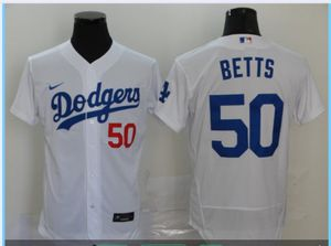 Los Angeles Dodgers Betts Jersey for Sale in Los Angeles, CA