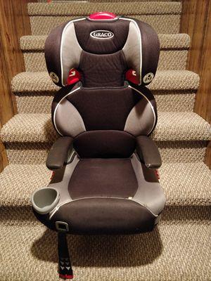 Graco Child s Car Seat for Sale in Wichita, KS
