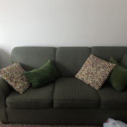 Couches for Sale in Alsip,  IL