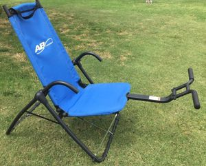 Exercise equipment for Sale in Pawtucket, RI