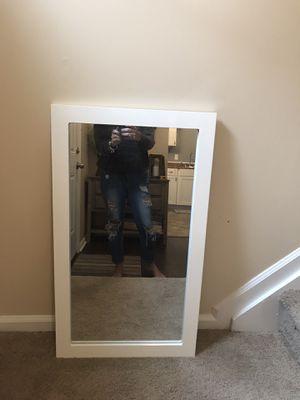 Wall mirror for Sale in Glendora, NJ