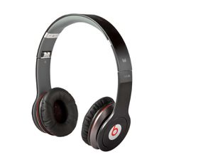 Beats by Dr Dre Solo 1 Headphones for Sale in San Francisco, CA