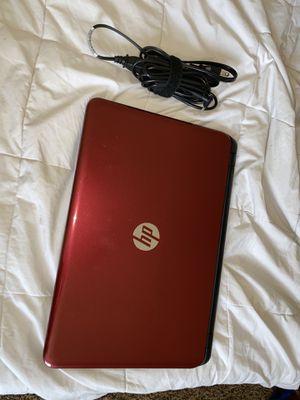 Notebook 15 HP for Sale in Phoenix, AZ