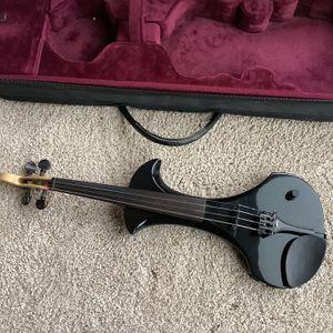 Zeta Violin for Sale in Rochester Hills, MI