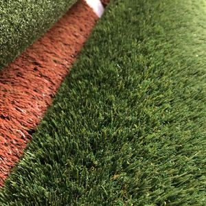 MULTICOLOR PET TURF WITH THATCH! USA MADE! 201.3Sq' JUS $1.75PSF! for Sale in San Diego, CA