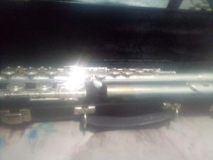 Flute for Sale in Carthage, MO