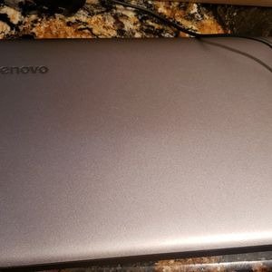 Lenovo for Sale in Burbank, IL