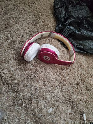 Beats by Dre for Sale in Englewood, CO