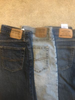 Men's Levi's 30x30 for Sale in Clayton, NC