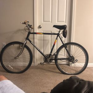 Peugeot Bicycle for Sale in Prattville, AL