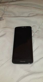 Motorola g6 boost Mobile for Sale in Fresno, CA