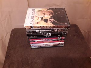 All movies video for Sale in Winder, GA