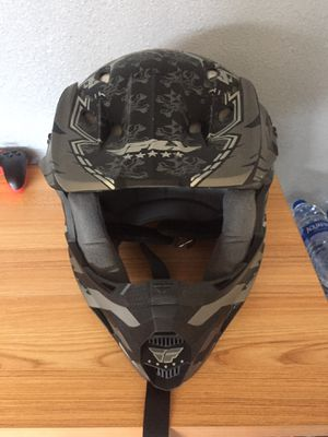 Motorcycle helmets and gear for Sale in Downey, CA