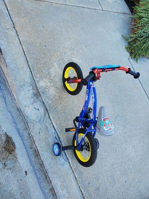 Bike for kids for Sale in Oceanside, CA