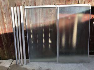 Shower doors for Sale in Modesto, CA
