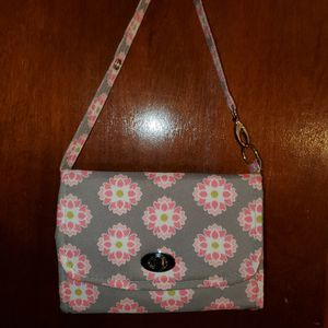 LillyBit Compact Diaper Bag for Sale in Laurens, SC