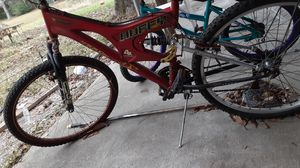 Huffy for Sale in Long Beach, MS