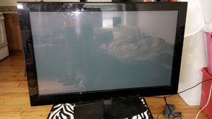 50 inch tv emerson for Sale in Allentown, PA