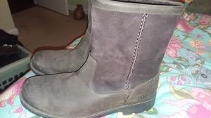 Men's UGG Boots size 10 for Sale in Wake Forest, NC