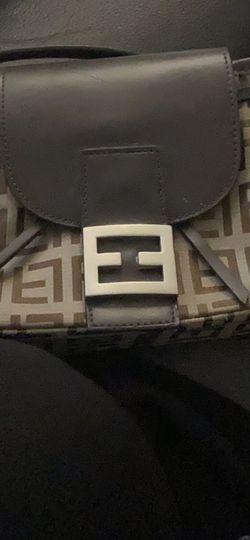 Fendy Bag Dupe for Sale in Los Alamitos,  CA