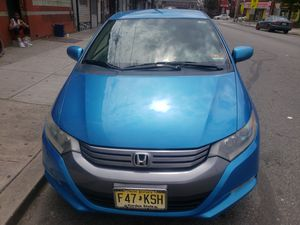 Honda insight for Sale in Jersey City, NJ