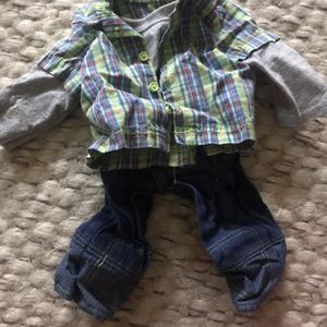 American Boy Doll Clothes for Sale in Ventura, CA
