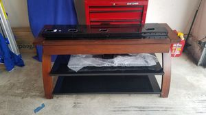 Entertainment center for Sale in Vancouver, WA