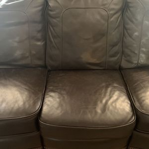 Free Couch for Sale in Virginia Beach, VA