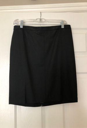 Size 8P LOFT pencil skirt for Sale in Azusa, CA