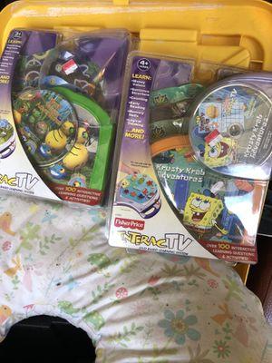 DVDs for Sale in Lancaster, CA