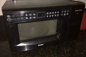 Kenmore microwave/ Toaster combo for Sale in Corona, CA