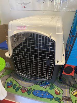 PetMate Dog Kennel for Sale in Trenton, NJ