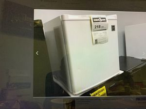 RCA 1.1 cf Freezer, NEW for Sale in Bedford Heights, OH