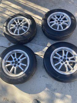 Prius Wheels for Sale in Baldwin Park,  CA